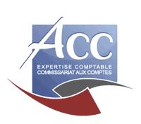 logo-ACC