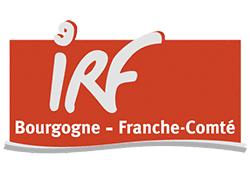 logo-IRF