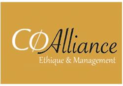 logo-co-alliance