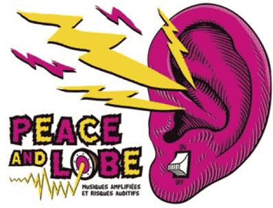 peace-lobe