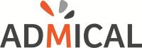 logo-admicalpng