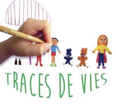traces-vies